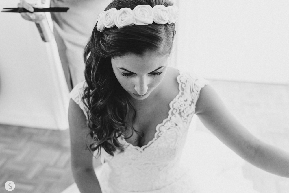 photographe mariage parisian moderne-52.jpg
