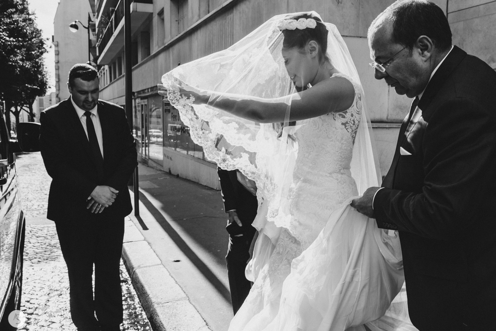 photographe mariage parisian moderne-57.jpg