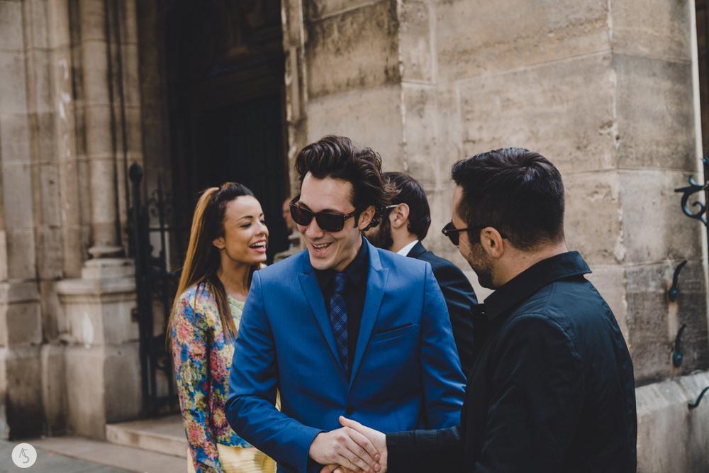 photographe mariage parisian moderne-61.jpg