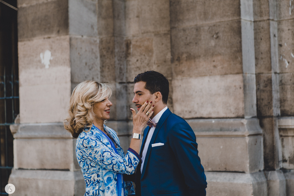 photographe mariage parisian moderne-62.jpg