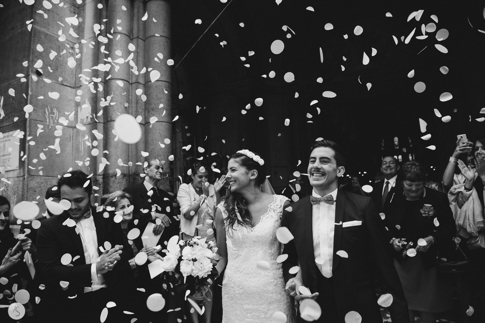 photographe mariage parisian moderne-78.jpg