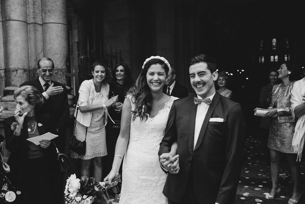 photographe mariage parisian moderne-81.jpg