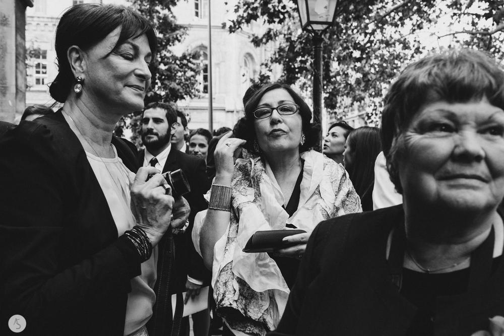 photographe mariage parisian moderne-82.jpg