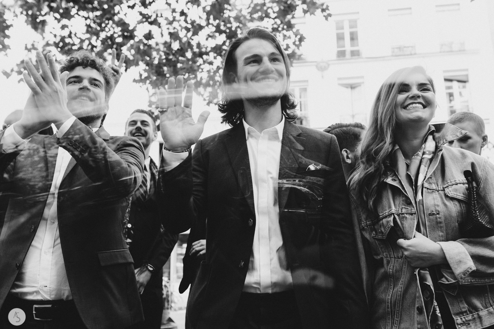 photographe mariage parisian moderne-86.jpg