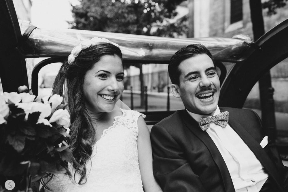 photographe mariage parisian moderne-87.jpg