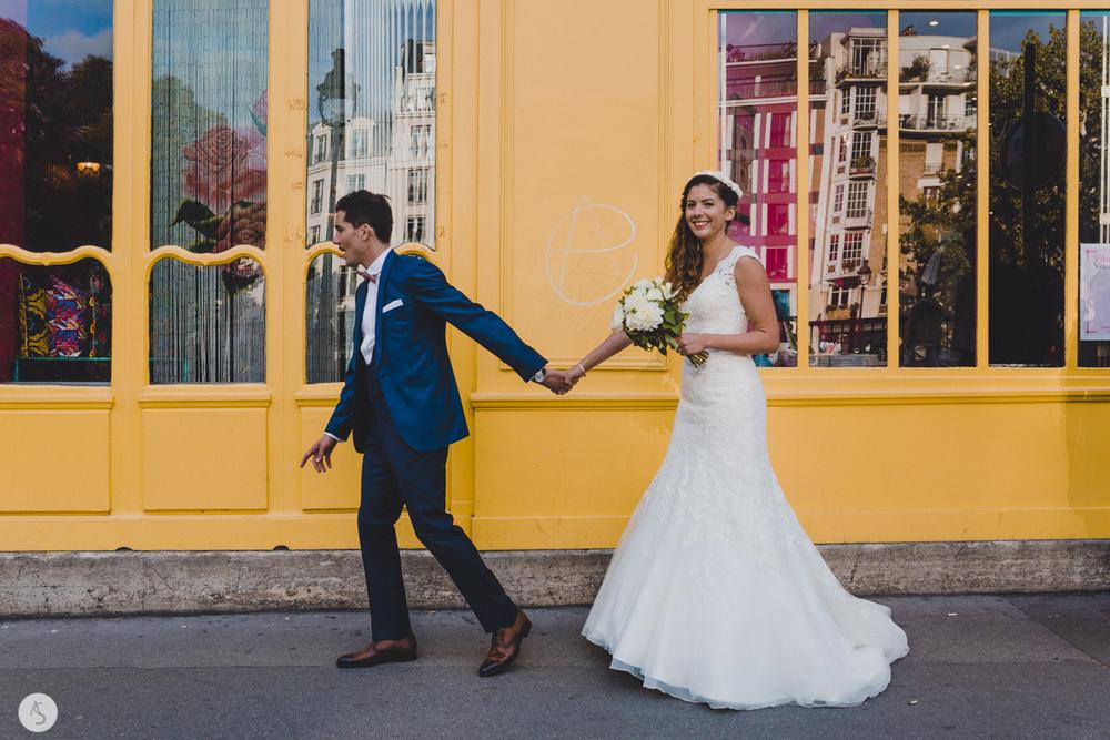 photographe mariage parisian moderne-93.jpg