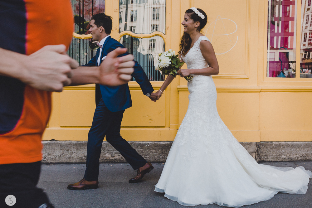 photographe mariage parisian moderne-94.jpg