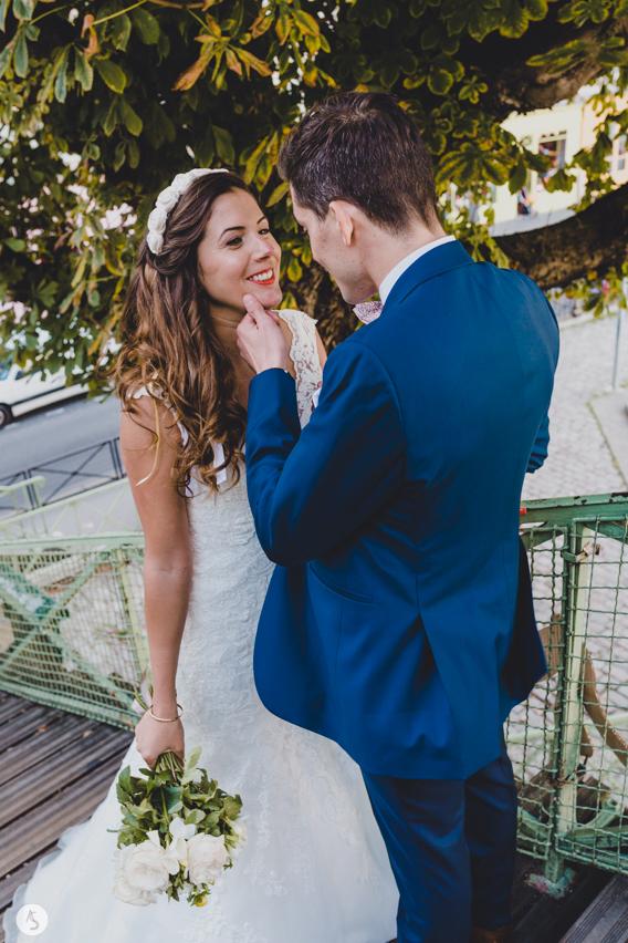 photographe mariage parisian moderne-100.jpg
