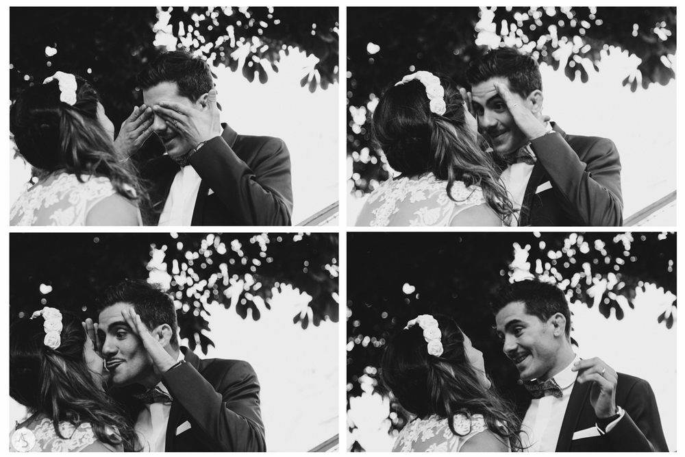photographe mariage parisian moderne-103.jpg