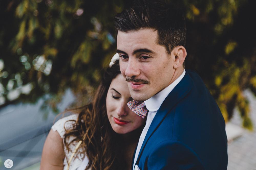 photographe mariage parisian moderne-105.jpg