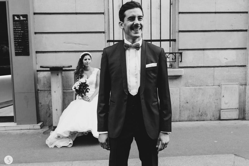 photographe mariage parisian moderne-108.jpg