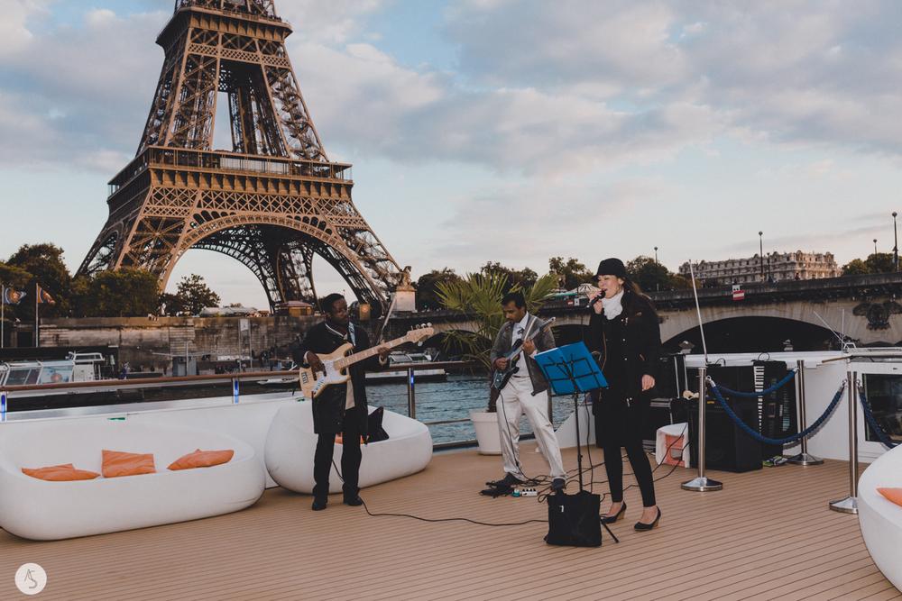 photographe mariage parisian moderne-124.jpg