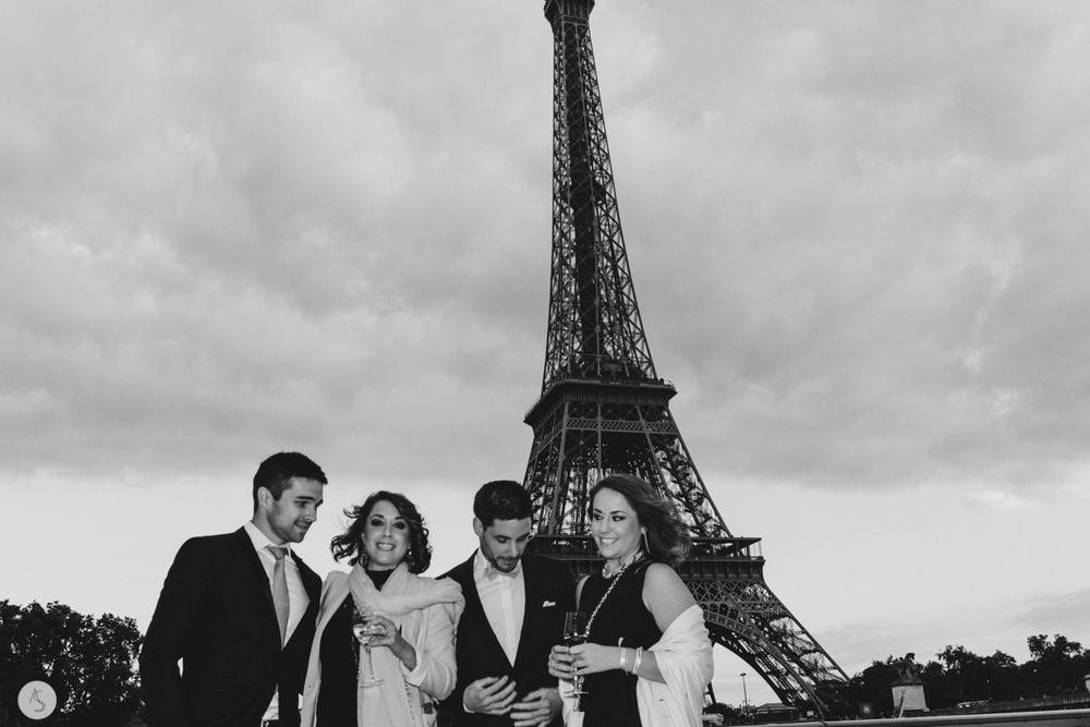 photographe mariage parisian moderne-128.jpg