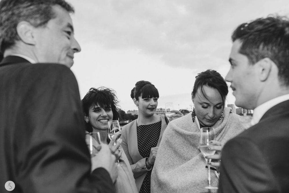 photographe mariage parisian moderne-129.jpg