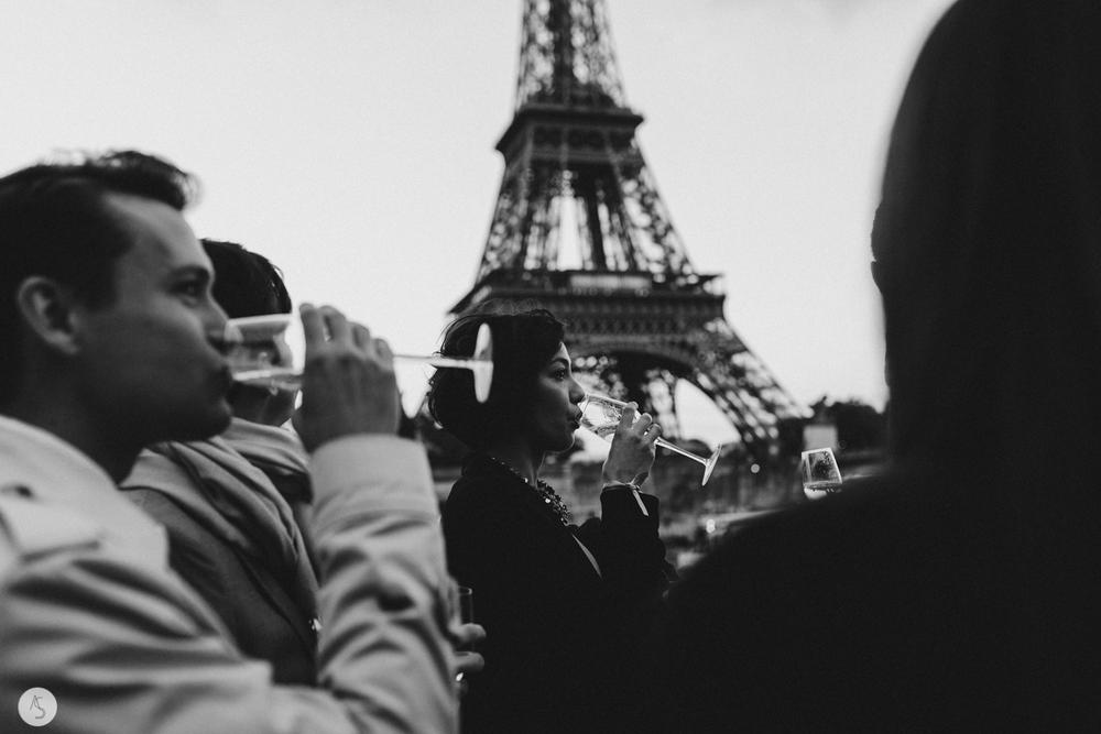 photographe mariage parisian moderne-130.jpg