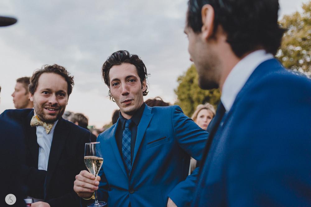 photographe mariage parisian moderne-131.jpg