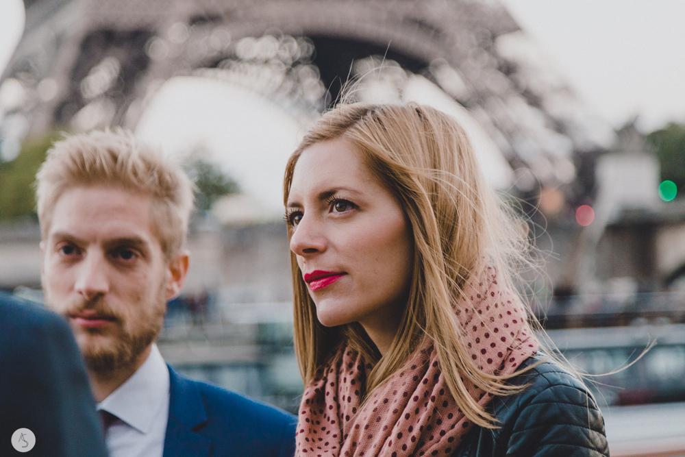 photographe mariage parisian moderne-134.jpg