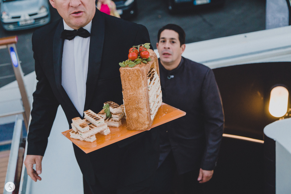 photographe mariage parisian moderne-137.jpg