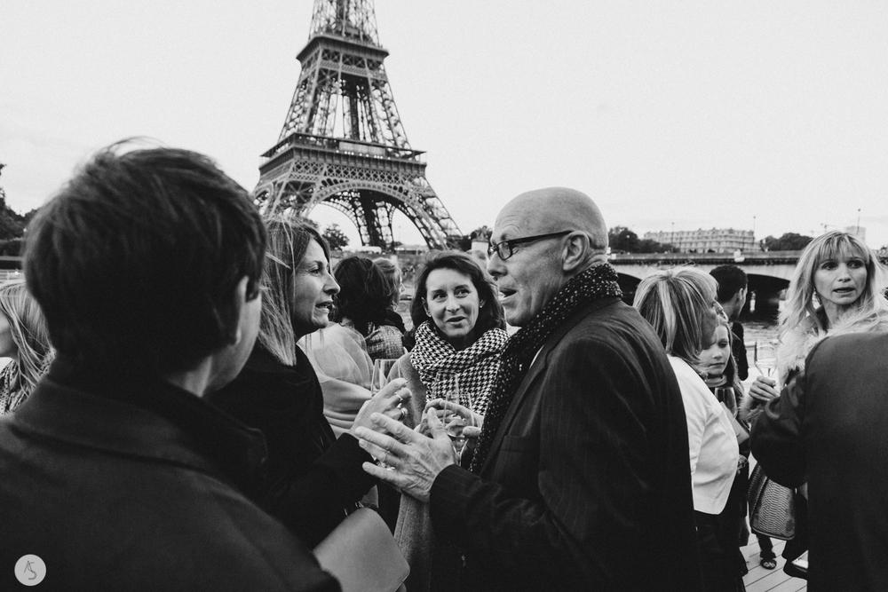 photographe mariage parisian moderne-138.jpg