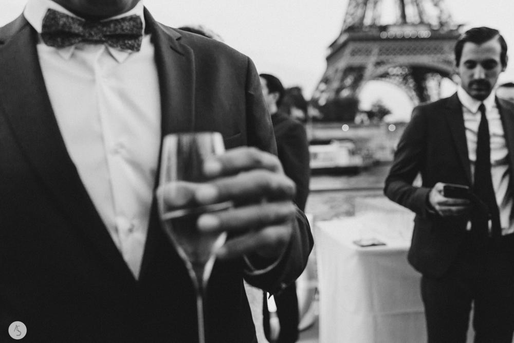 photographe mariage parisian moderne-139.jpg