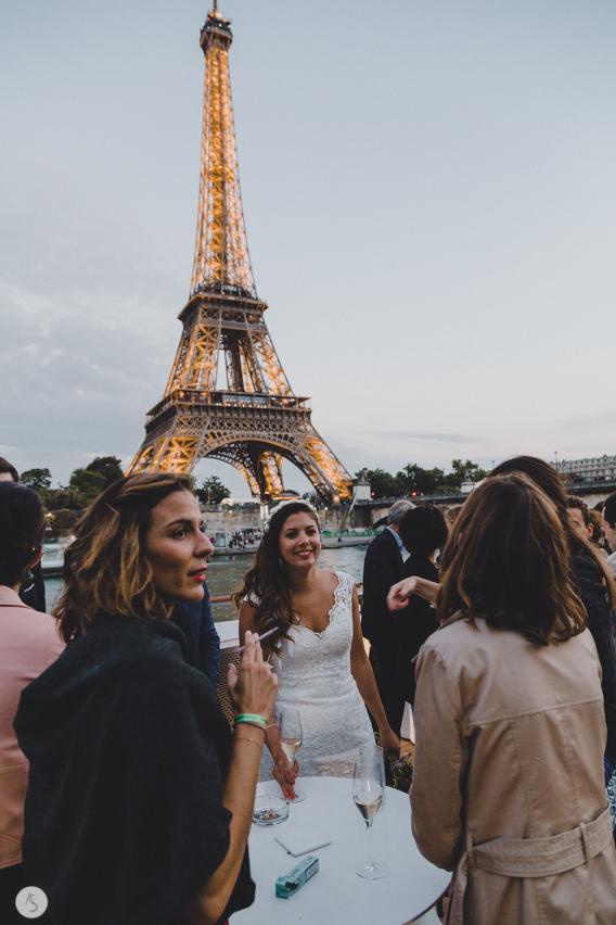 photographe mariage parisian moderne-145.jpg