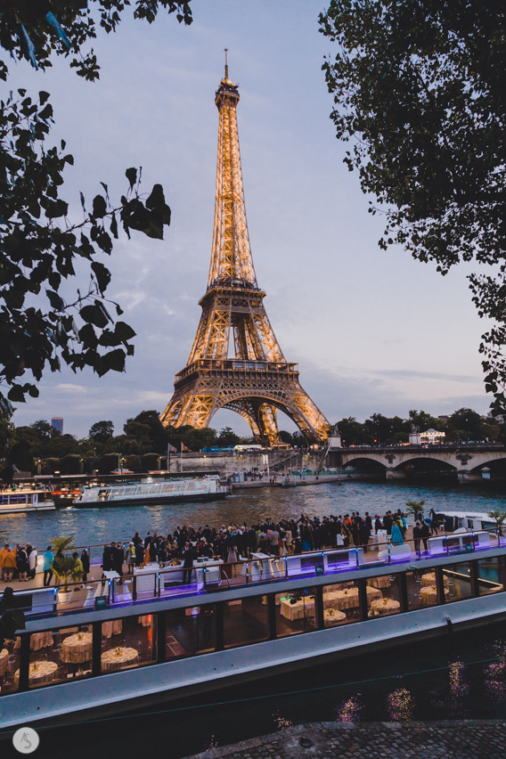 photographe mariage parisian moderne-147.jpg