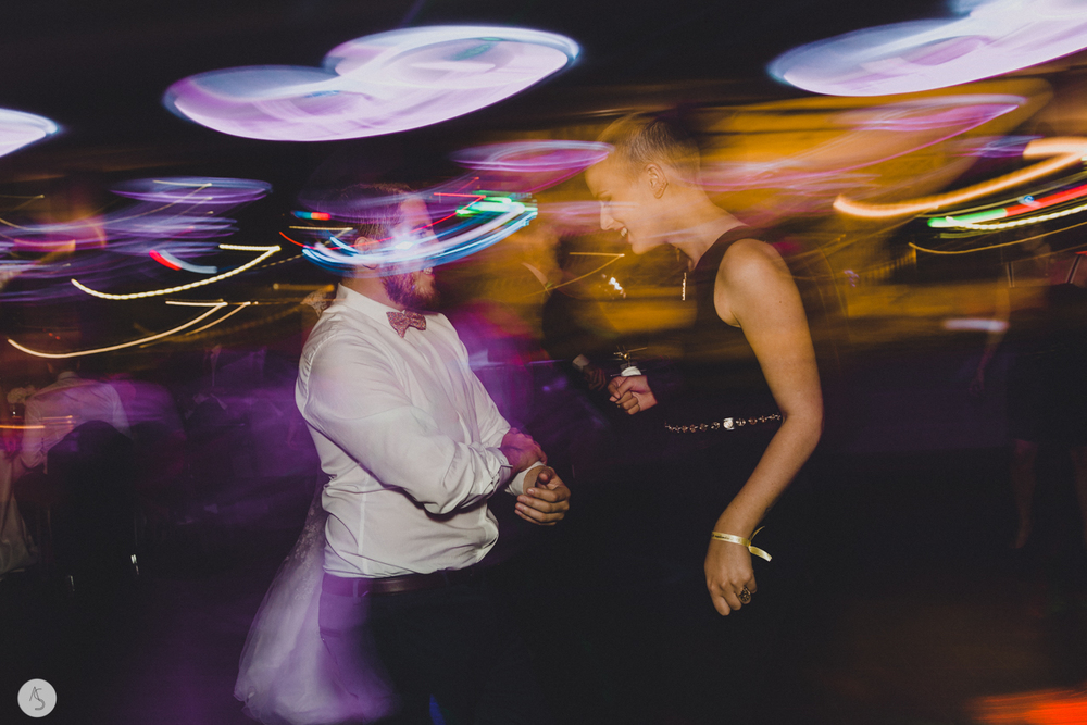 photographe mariage parisian moderne-155.jpg