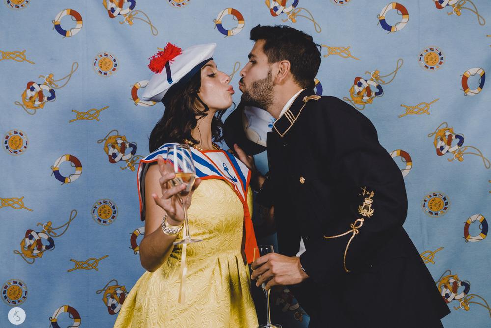 photographe mariage parisian moderne-171.jpg