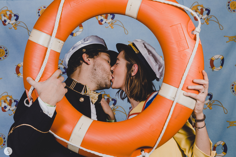 photographe mariage parisian moderne-173.jpg