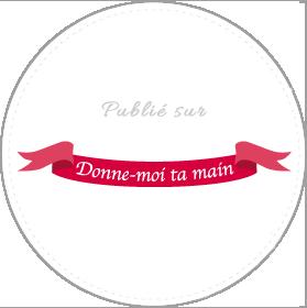 http://www.donnemoitamain.fr/mariage-en-hiver-alice-et-nicolas-auvergne-rhone-alpes-decoration-robe-de-mariee-photographe-adriana-salazar-blog-mariage/