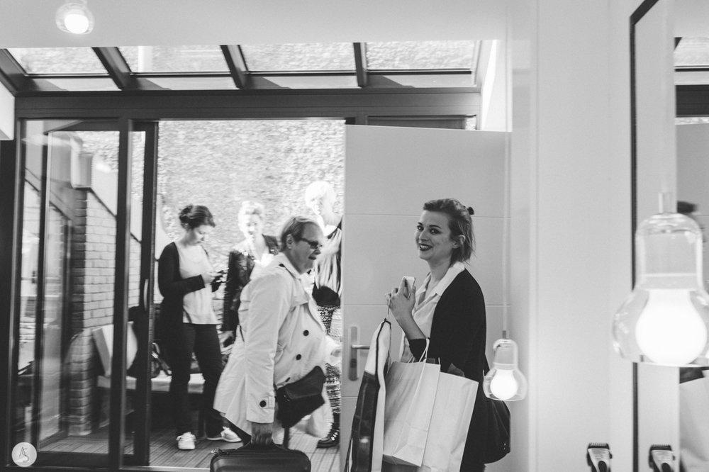 photographe mariage paris-10.jpg