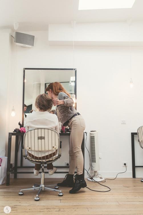 photographe mariage paris-13.jpg
