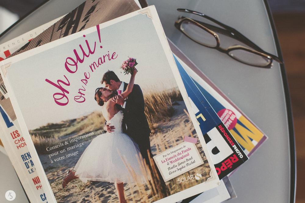 photographe mariage paris-25.jpg