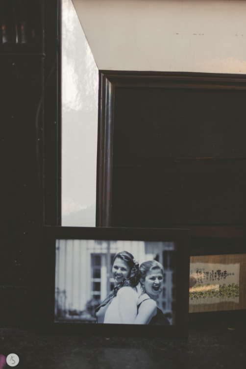 photographe mariage paris-26.jpg