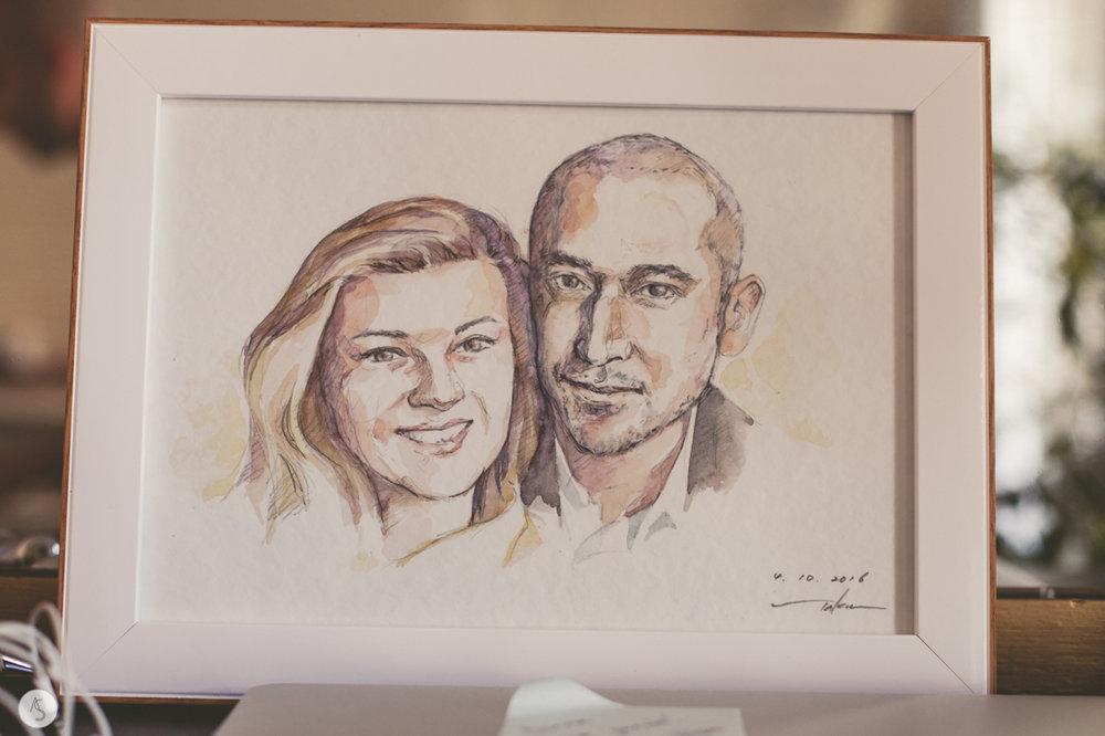photographe mariage paris-27.jpg