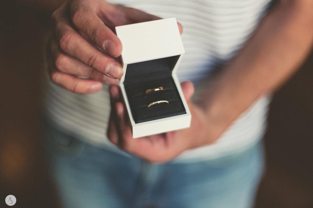 photographe mariage paris-32.jpg