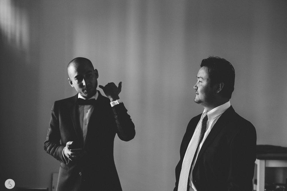 photographe mariage paris-41.jpg