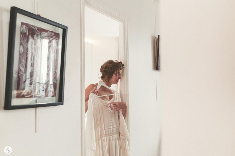 photographe mariage paris-49.jpg