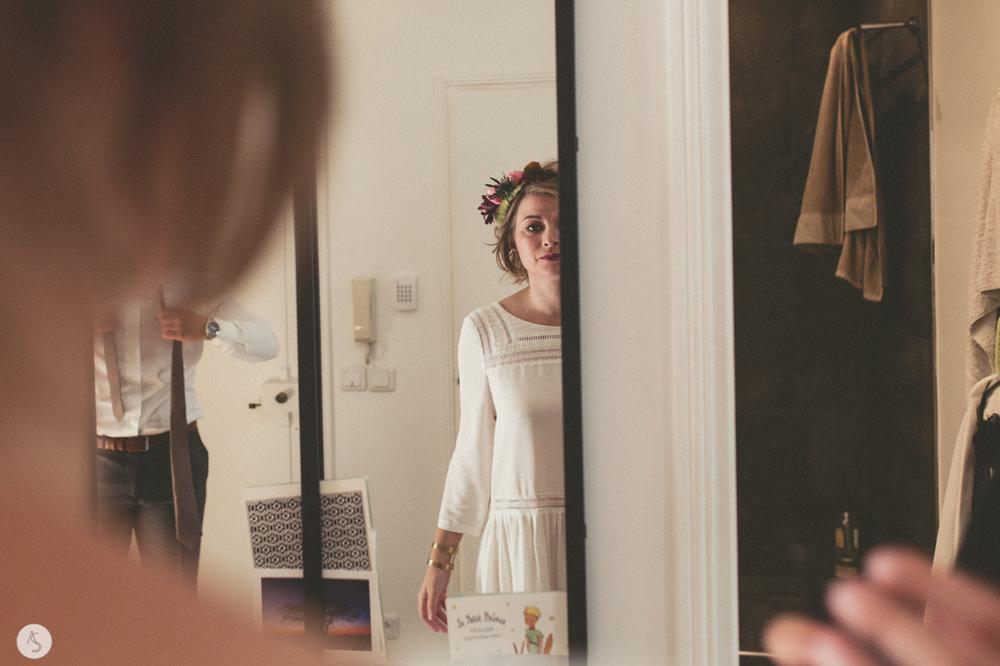 photographe mariage paris-52.jpg