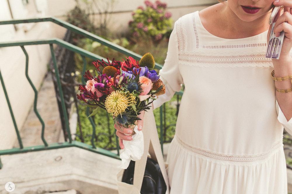 photographe mariage paris-55.jpg