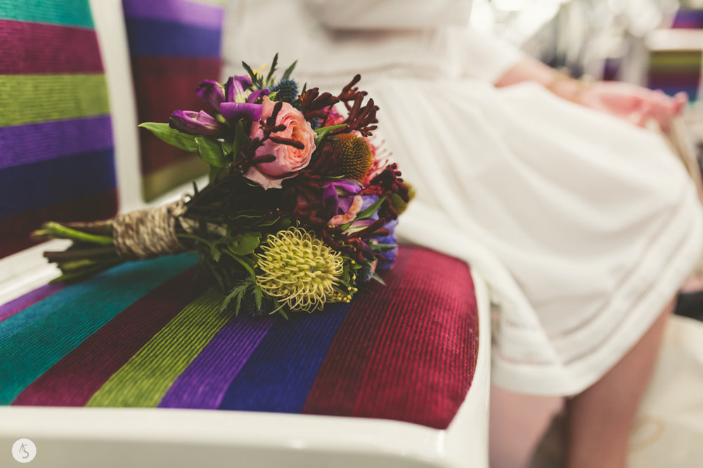 photographe mariage paris-60.jpg