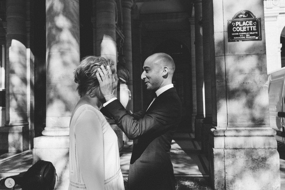 photographe mariage paris-71.jpg