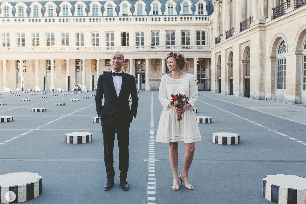 photographe mariage paris-73.jpg