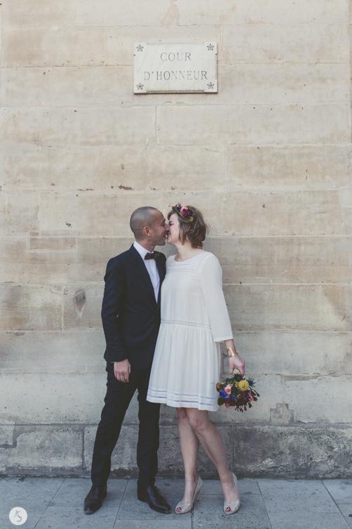 photographe mariage paris-76.jpg