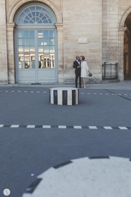 photographe mariage paris-78.jpg
