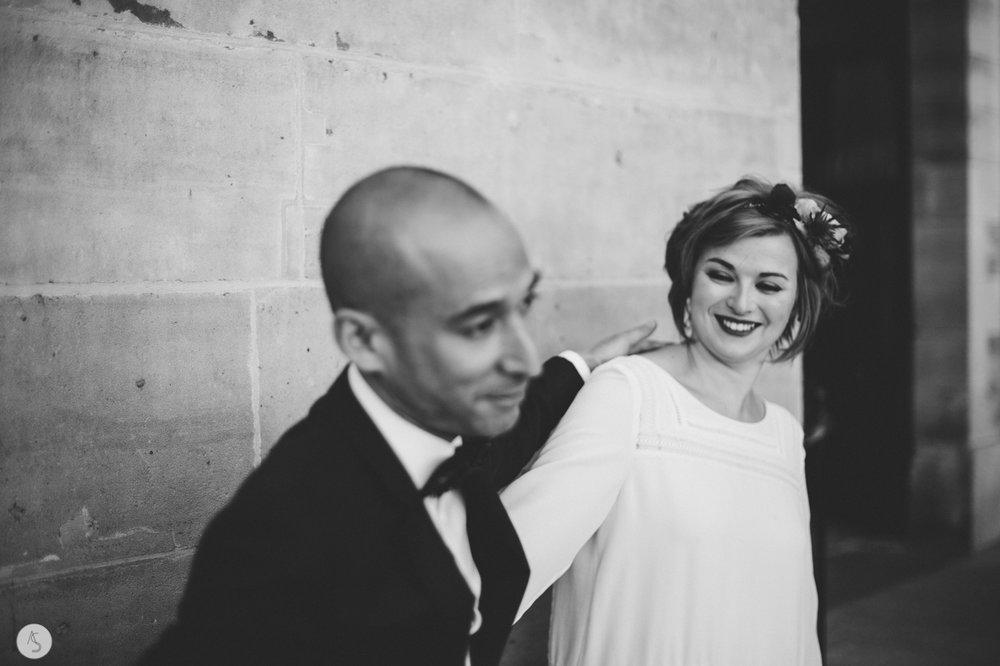 photographe mariage paris-79.jpg