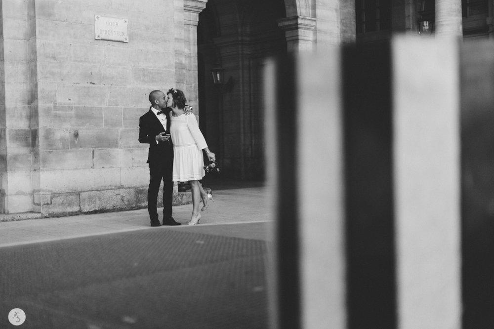 photographe mariage paris-80.jpg