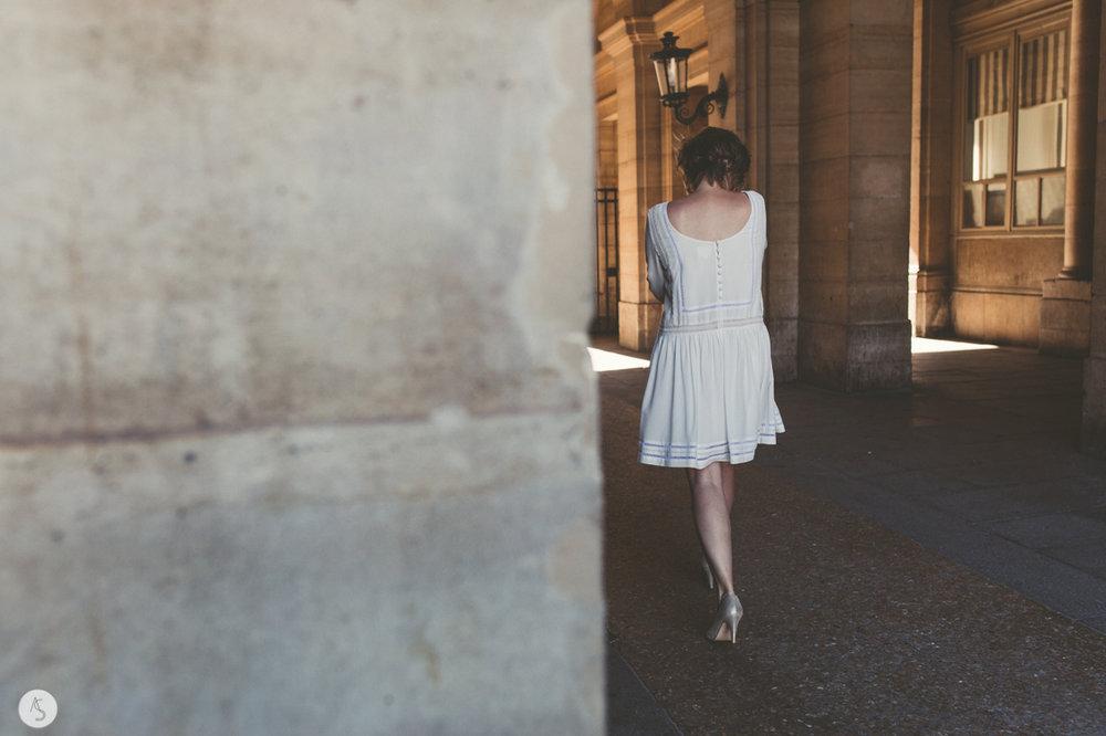 photographe mariage paris-81.jpg