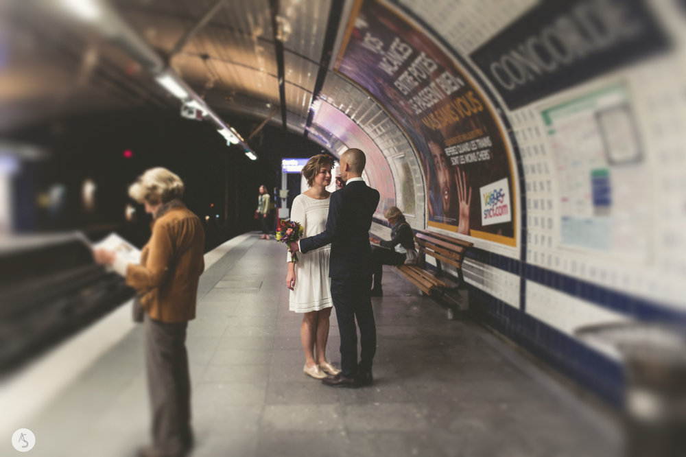 photographe mariage paris-86.jpg
