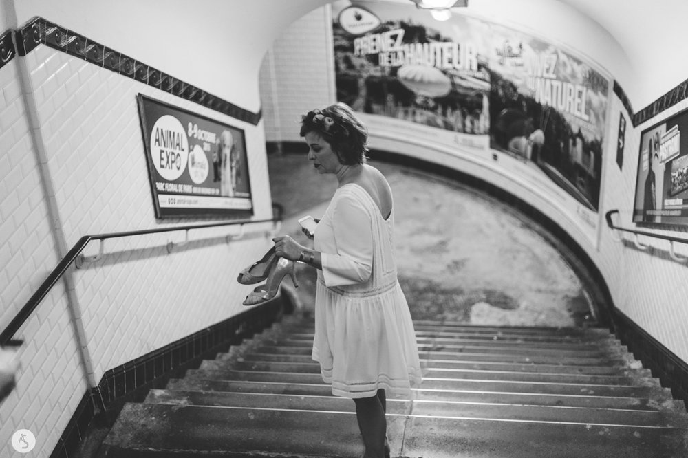 photographe mariage paris-88.jpg